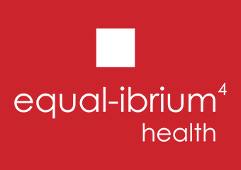 Equal - ibrium 4 Health