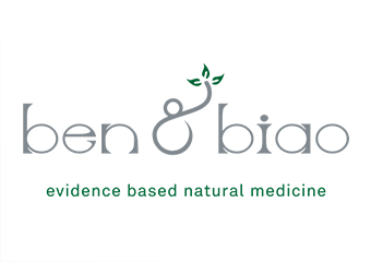 Click for more details about ben&biao Natural Medicine Clinic