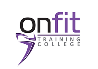 Onfit Training College - Fitness