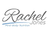 Rachel Jones Mind Body Nutrition