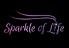 Click for more details about Sparkle of Life