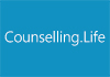 Counselling.Life