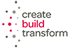 Create Build Transform