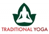 Click for more details about KRIYA YOGA GURU &HOLISTIC HEALER