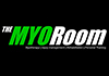 Click for more details about The MYO Room