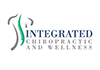 Integrated Chiropractic and Wellness