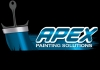 Apex Painting Solutions