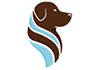 Click for more details about Best Mate Care - Dog Massage