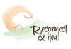Click for more details about Reconnect & Heal