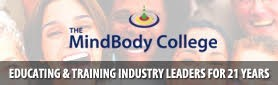 Accredited Kinesiology Training - Practitioner to Diploma