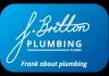 F. Britton Plumbing