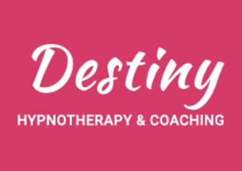 Destiny Coaching & Hypnosis