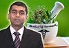Click for more details about Abundant Life Homoeopathic Health & Medicine Centre - Treatments