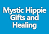Mystic Hippie Gifts and Healing