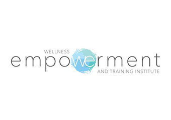 Click for more details about Wellness Empowerment