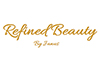 Click for more details about Refined Beauty by Janus