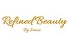 Refined Beauty by Janus