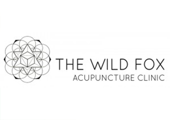 Click for more details about The Wild Fox Acupuncture Clinic