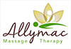 Click for more details about Allymac Oncology Massage