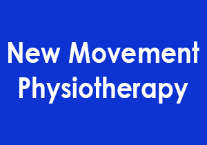 New Movement Physiotherapy