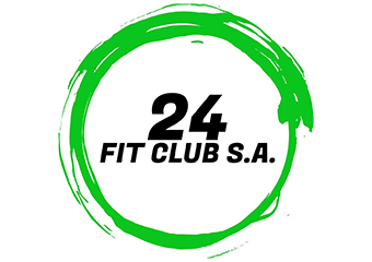Click for more details about Your Level Fitness