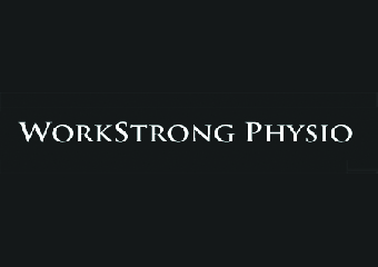 Workstrong Physio