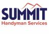 Summit Handyman Services