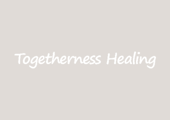 Togetherness Healing