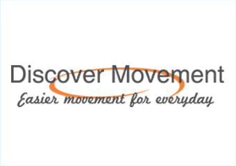 Discover Movement