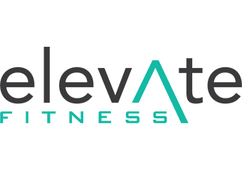Elevate Fitness