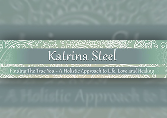 Katrina Steel Counselling