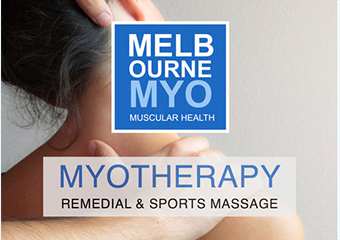 Click for more details about MelbourneMyo