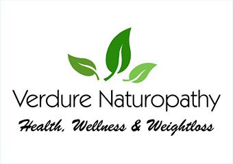 Verdure Naturopathy