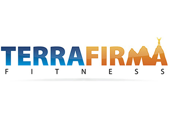 Click for more details about Terra Firma Health & Fitness