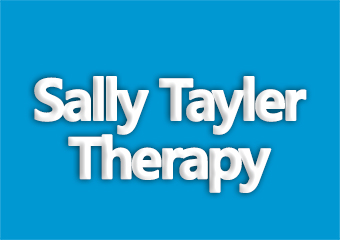 Sally Tayler Therapy