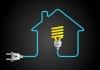 Resistance Electrics NT