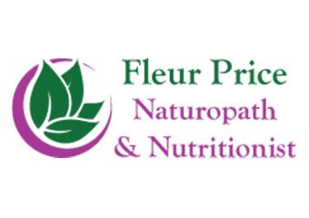 Fleur Price Naturopath
