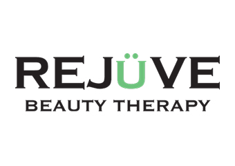 Click for more details about Rejuve by Simone