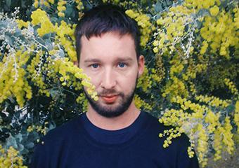 Zachary Gallagher - Naturopath & Holistic Nutritionist