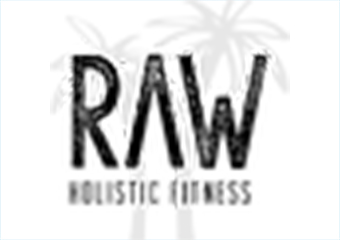 Click for more details about Raw Holistic Fitness