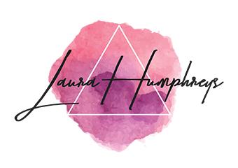 Laura Humphreys Yoga