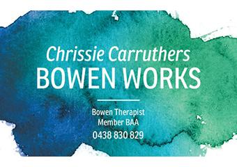 Click for more details about Bowenworks Mandurah