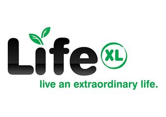 Life XL
