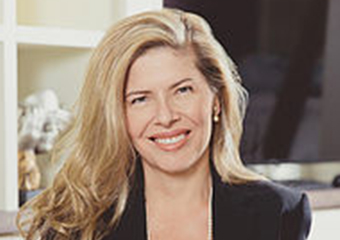 Click for more details about Sharon Rush - Women's Counsellor & Nutritionist
