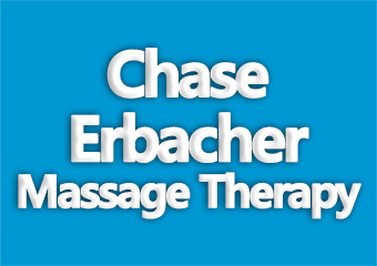 Chase Erbacher Massage Therapy
