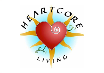 Heartcore Living
