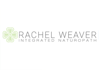 Click for more details about Rachel Weaver - Naturopath