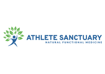 Athlete Sanctuary Pty Ltd