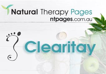 Clearitay