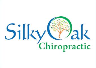 Silky Oak Chiropractic